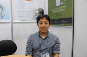 [Yeogie인터뷰]  '서호전기(주)' 풍부한 드라이브 & 에너지 세이빙 솔루션 제안