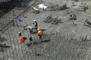 건설시장 성장과 함께 PVC 바닥재 수요 '동반성장'