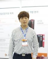 [Yeogie인터뷰] 알에이치테크, 냉동·공조기기 기술력 보유