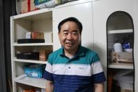 [Yeogie인터뷰] 삼보방전, 30년간 방전가공 분야 일로매진