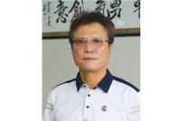 "[Yeogie인터뷰] 성원지티씨(주) ""대를 이어가는 컴프레서 전문 기업될 것!"""