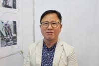 [Yeogie인터뷰] 세현하이테크, 오일미스트분사장치 옵티미스트 제조