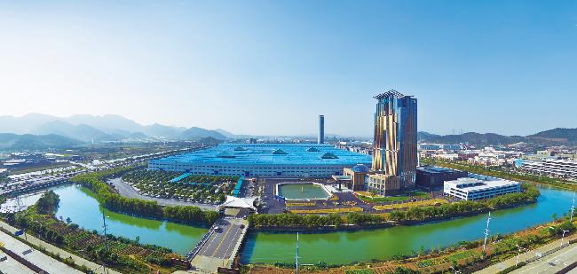 (주)한국하이티엔, 2025년 국내 1위 판매 목표로 영업 인프라 확장