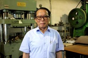 [Yeogie인터뷰] 전기 부품 전문 생산 기업, 한성전기