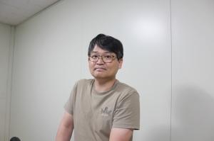 마루테크, 초소형 사출기 큐네스(QNES)로 국내 선도