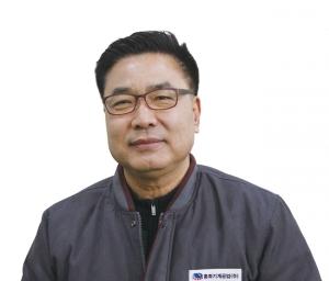 [Yeogie인터뷰]흥화기계공업(주), 40년 역사의 축적된 기술력 보유