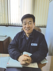 [Yeogie인터뷰] 엠.에이.에스(MAS), 수질 개선 장비 SWT 시스템 선보여