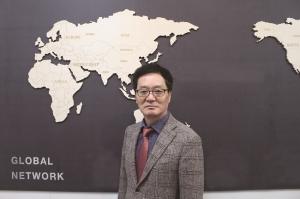 [Yeogie인터뷰] 현대전기기계공업(주), 공격적인 R&D 투자로 지속 성장