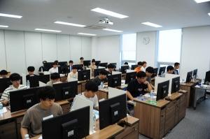 제17회 전국 대학생 금형 3차원 CAD기술 경진대회 개최!