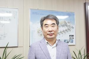 한국시스템(주), 차세대 혁신 수처리 시스템 'HK-ASR' 론칭