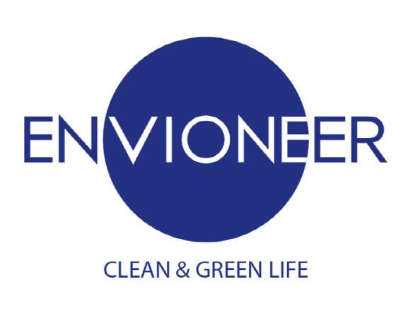 엔바이오니아, 자동차 친환경 항균 캐빈필터 개발 착수
