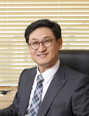 한국바스프, 임윤순 신임 대표이사 취임