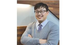 [인터뷰] (주)나우테크닉스, 올 상반기 상반기 신제품 6축 다관절 취출로봇 개발