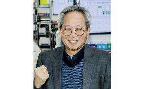 [인터뷰] (주)유비덤, 딥 러닝 기반 사출 스마트공장 구축에 '앞장'