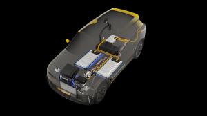 바스프, 미래 모빌리티 산업 위한 엔지니어링 플라스틱 포트폴리오 강화