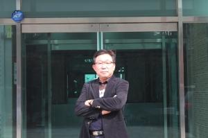 """[인터뷰] (주)서진바이오텍, 글로벌 산업 트렌드의 변화로 """"날갯짓 가속화!"""""""