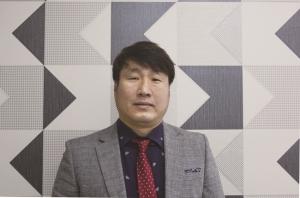 [인터뷰] 서진테크닉스, 토털 로봇 전문 기업으로 성장 움직임 가속화