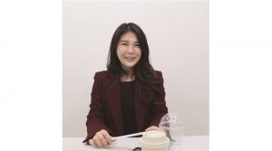 [인터뷰] 지속가능한 플라스틱을 만나다 '(주)리와인드'