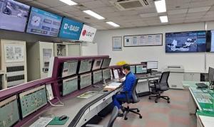 한국바스프, LG유플러스와 안전한 스마트 공장 구축