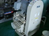 일본 안네트 드라이펌프