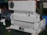 ley-bold vacuum E-250