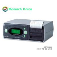 온도기록계-냉동차량용(DSTR-1CH)