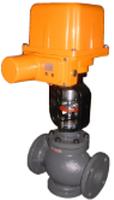 AGE40시리즈 온오프 밸브