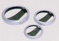 알루미늄일자핸들