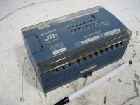 67162/ 전기 전자 입출력장치