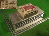 51582/ HSR-3D302Z 냉각판