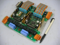 68813/유선콘트롤 입출력 제어장치