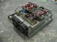 68063/ 다이오드 모듈 냉각기 냉각판 고압 다이오드 모듈 (내용참고)