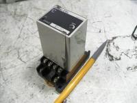 67660/ 온도 콘트롤 전기 전자 제어 콘트롤