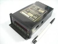 68004/전기전자 입출력 장치