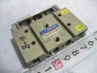 68085/ 공압실린드