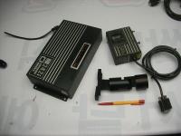 9999/ 라인에설치되어있던 박코더 레이저 인식기 장비입니다 (내용 참고)