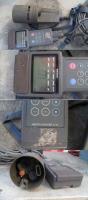 JAPAN horiba water checker u-10 다항목 수질측정기 입니다