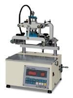 소형 평면인쇄기