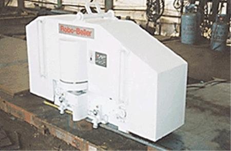 ROBO-BELLER