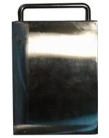 자력응용기기-유압용 자석