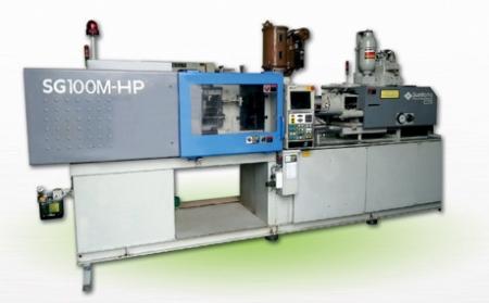 SG100M-HP