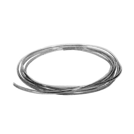 폴리우레탄 튜브 TU Series