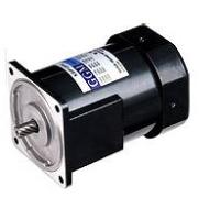 GGM 지지엠 - Speed Control Motor SU 속도조절모터 회전조절모터
