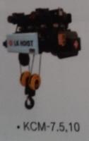 호이스트 KCM-7.5,10