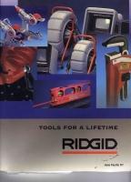 RIDGID Hand Tools