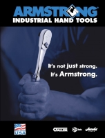 Armstrong Hand Tools