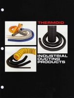 THERMOID Duct