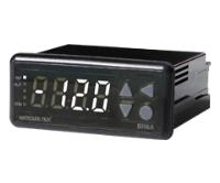 BR6A 디지털 온도컨트롤러