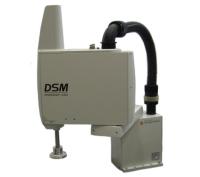 수평다관절 로봇(SCARA)