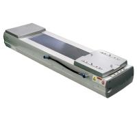 직각좌표로봇(클린형)